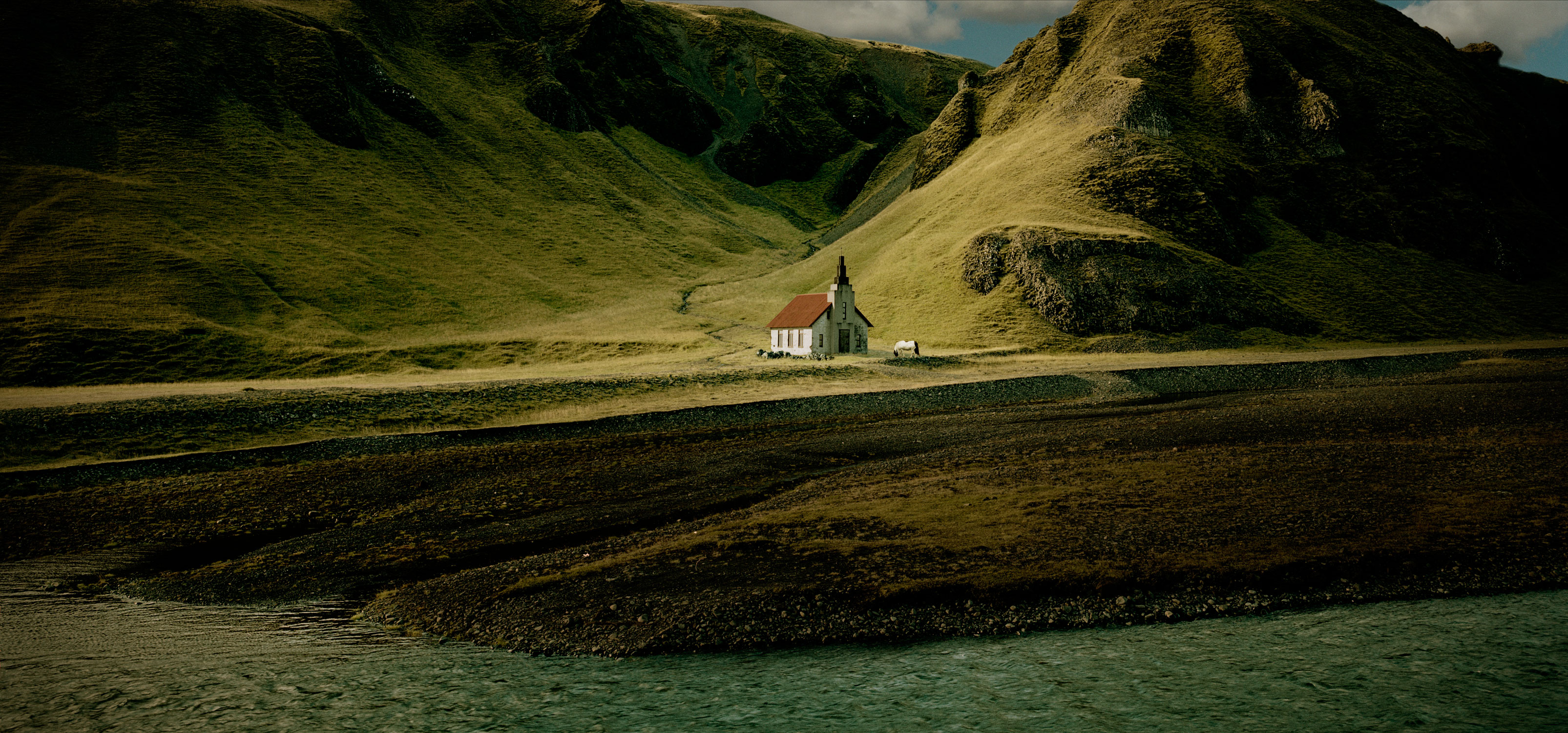 50Landscapes-Travel